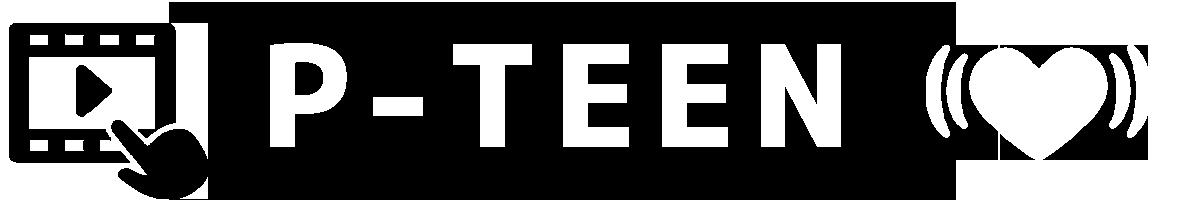 P-TEEN